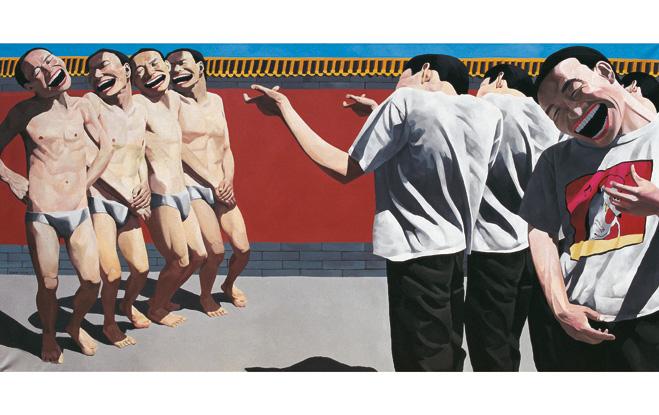 2012-11-29-THEEXECUTION.jpg