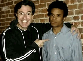 2012-11-29-colbert_black_friend.jpg