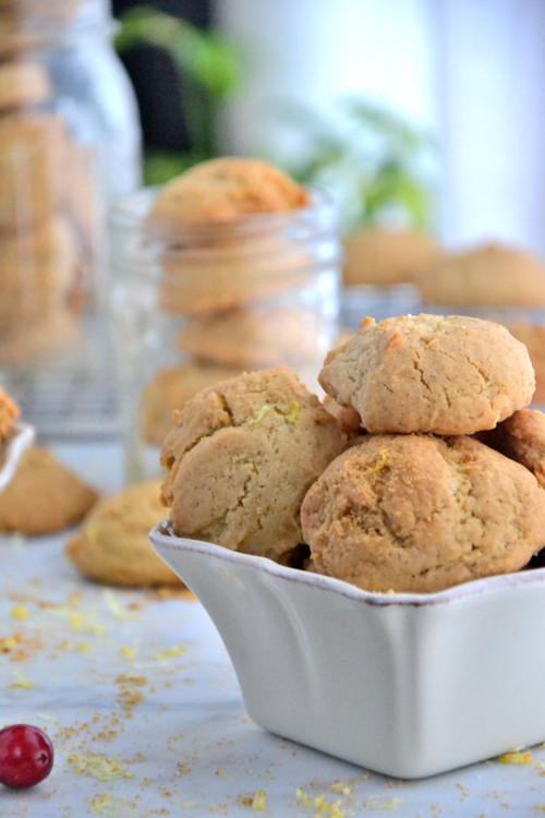 2012-11-29-glutenfreesugarcookies45.jpg