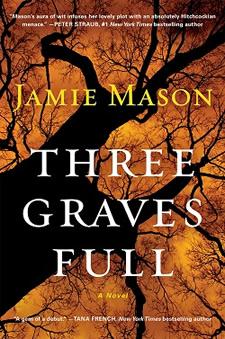 2012-11-29-jamieBook_Cover.jpg