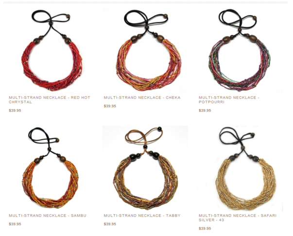 2012-11-29-leakeycollectionnecklaces.PNG