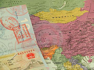 2012-11-29-mapadechina.jpg