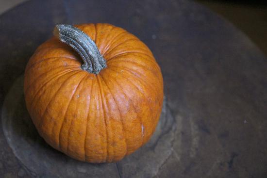 2012-11-29-pumpkin_huffpo.jpg