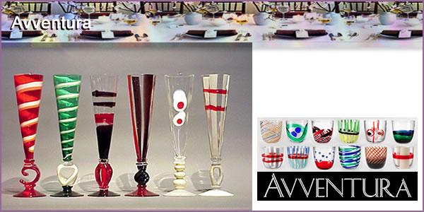 2012-11-30-Avventurapanel1.jpg