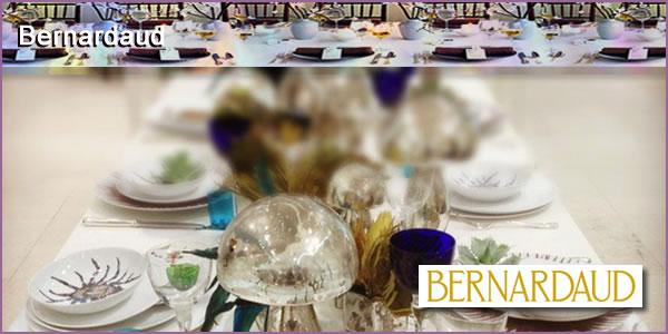 2012-11-30-Bernardaudpanel1.jpg