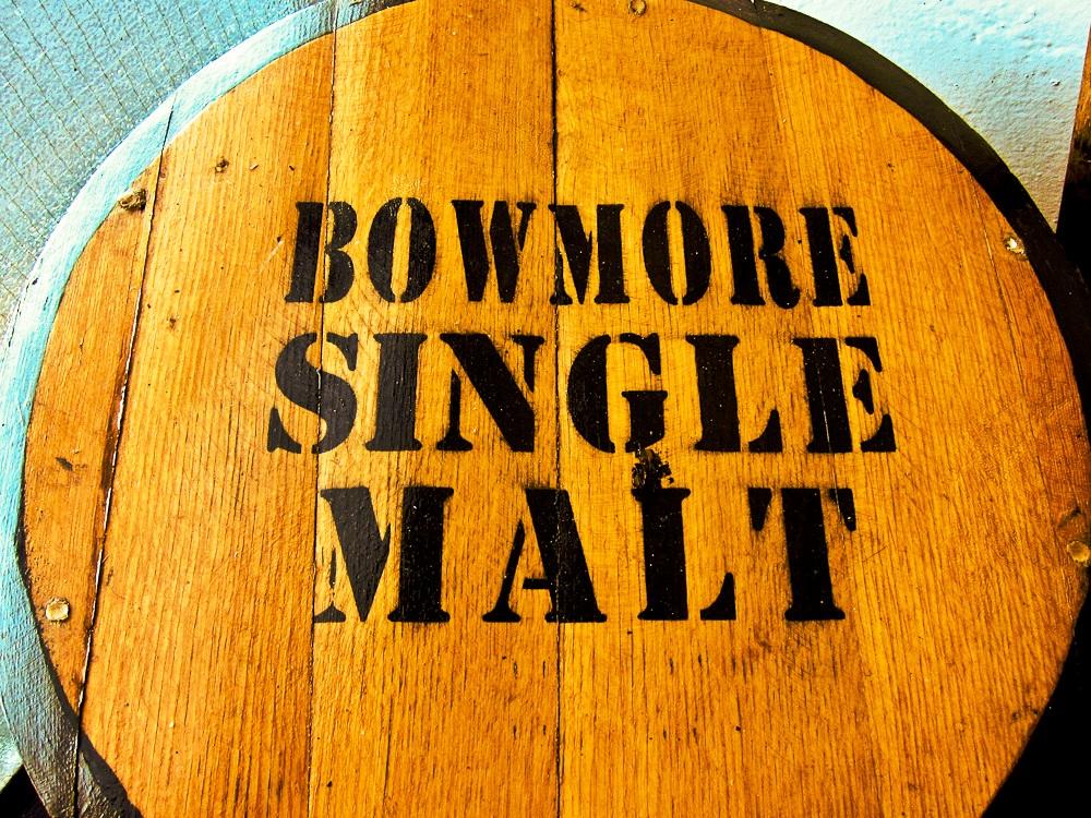2012-11-30-BowmoreBarrel.jpg