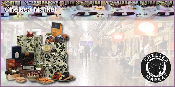 2012-11-30-ChelseaMarketpanel1.jpg