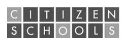 2012-11-30-CitizensSchoolscopy.jpg
