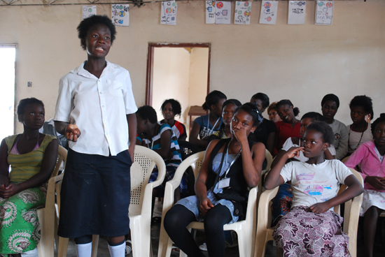2012-11-30-Girlsempowerment550.jpg