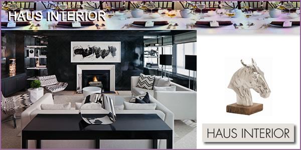 2012-11-30-HAUSinteriorpanel1.jpg