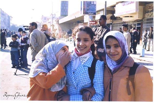 2012-11-30-Iraqi_orphanes_baghdad.jpg