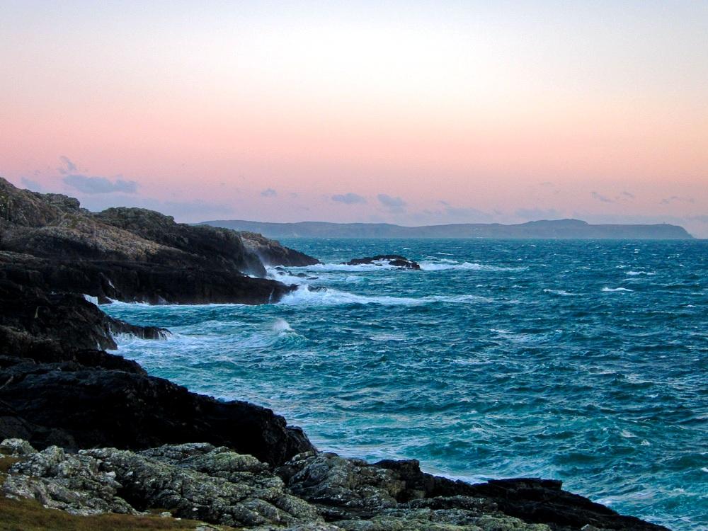 2012-11-30-IslaySea.jpg