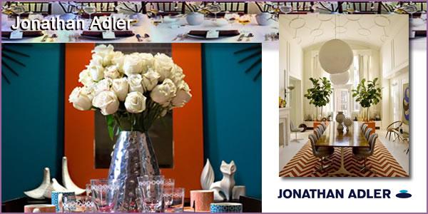 2012-11-30-JonathanAdlerpanel1.jpg