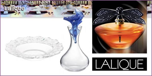 2012-11-30-Laliquepanel1.jpg