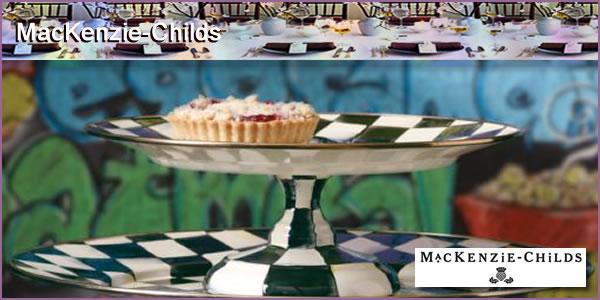 2012-11-30-MacKenzieChildspanel1.jpg