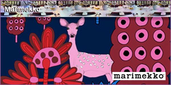 2012-11-30-Marimekkopanel1.jpg
