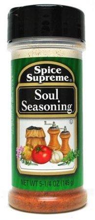 2012-11-30-SoulSeasoning.jpg