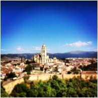2012-11-30-Spaindo.jpg