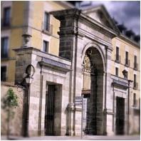 2012-11-30-Spainstay.jpg