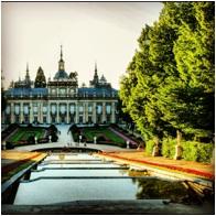2012-11-30-Spainvisit.jpg