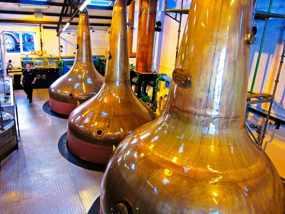 2012-11-30-Whiskystills.jpg
