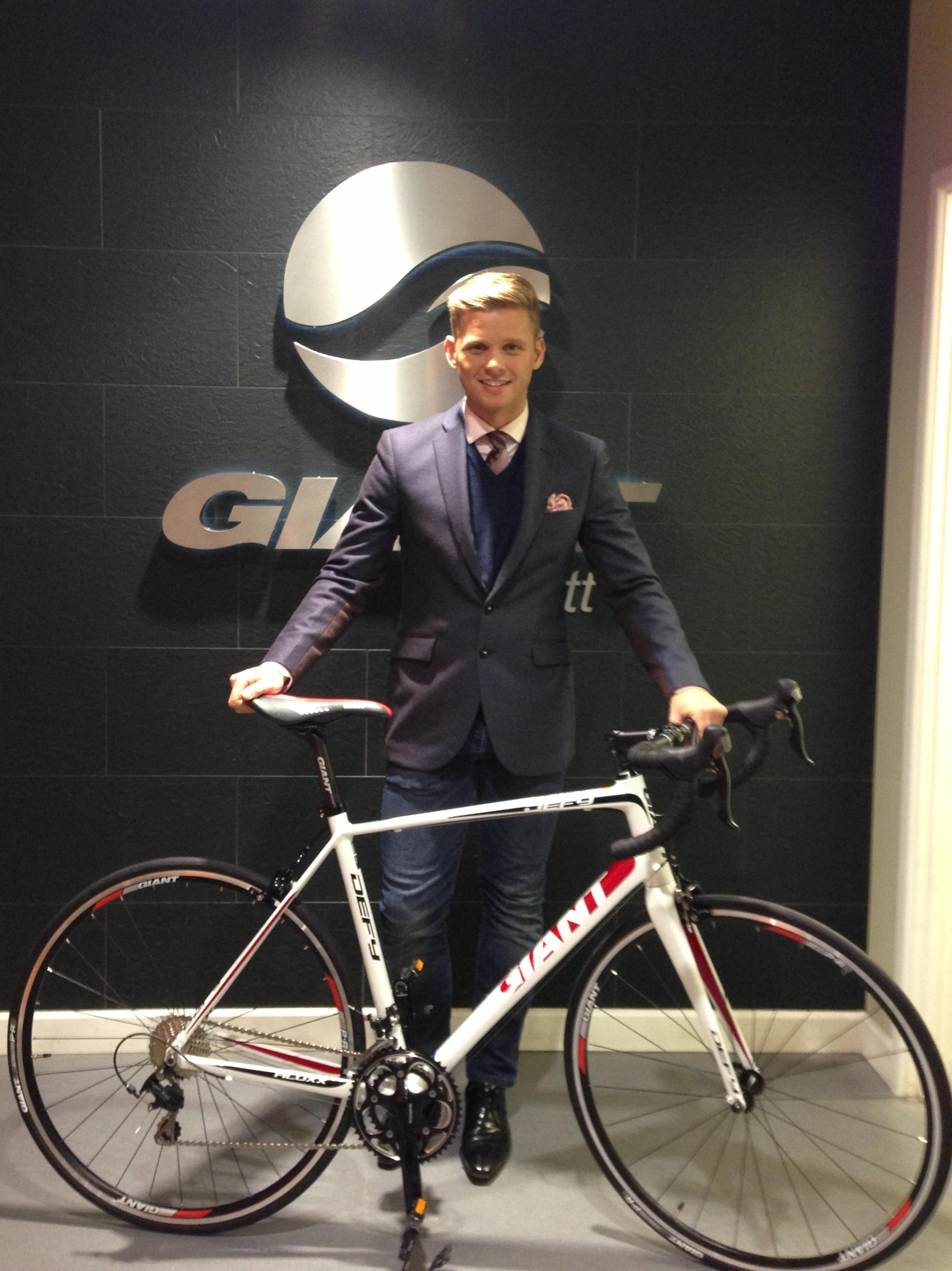 2012-11-30-bike.jpg