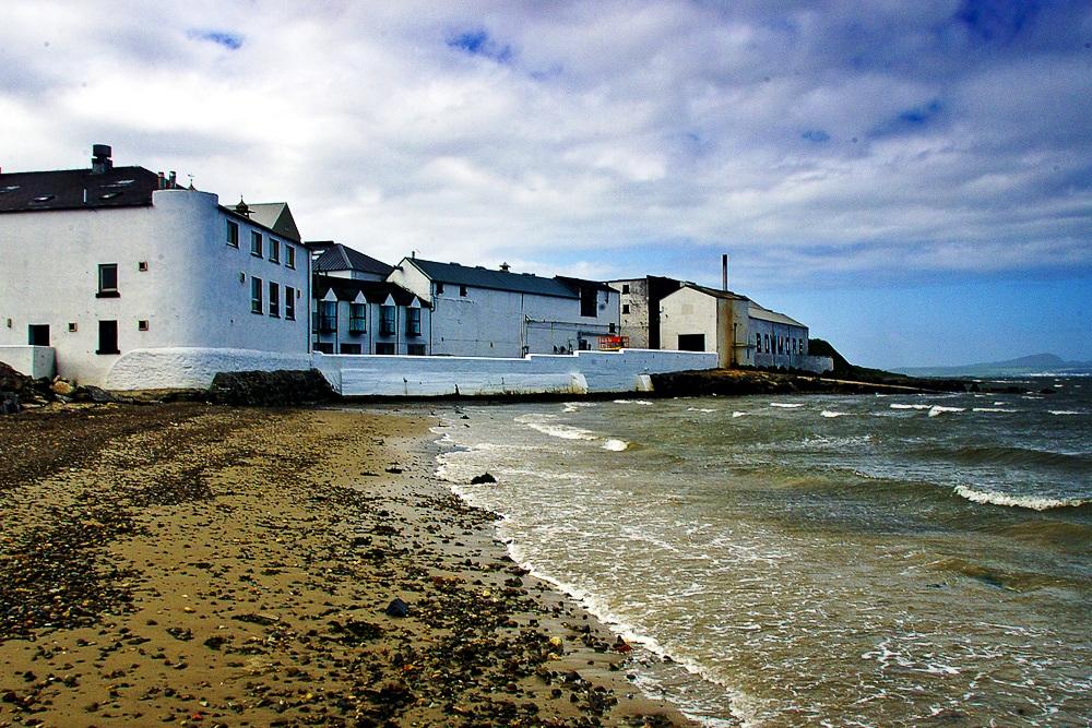 2012-11-30-distillery1.jpg