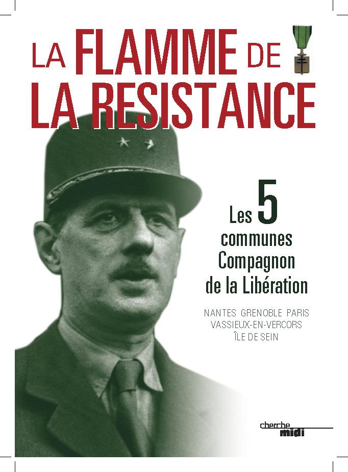 2012-11-30-flamme_resistance1.jpg