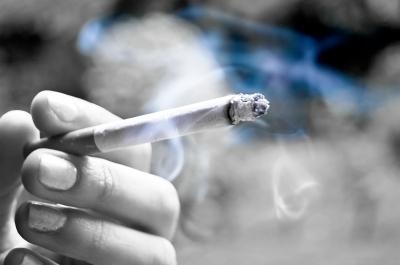 2012-11-30-smoker.jpg