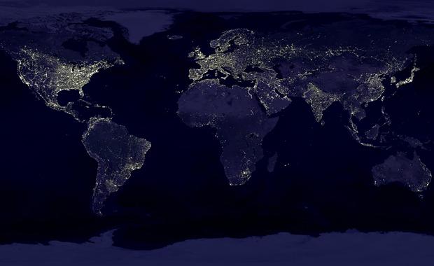 2012-11-30-worldlightpolution.jpg