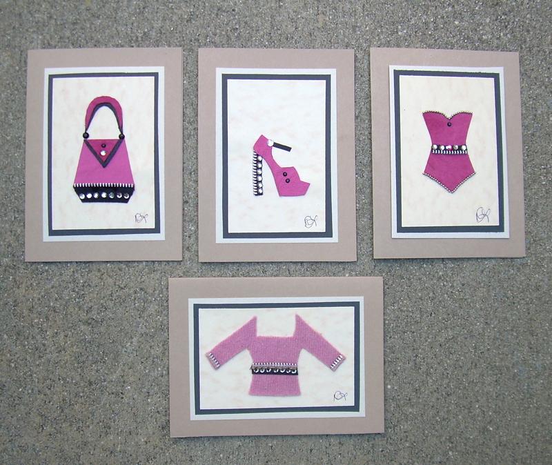 2012-12-01-pinkgroup2_1.jpg