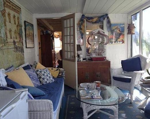 2012-12-01-sunroom.JPG