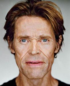 2012-12-02-WillemDafoe_1.jpg