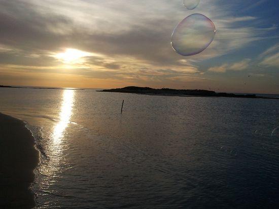 2012-12-02-bubble.jpg