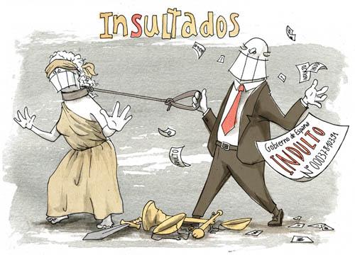 2012-12-02-insultados.jpg