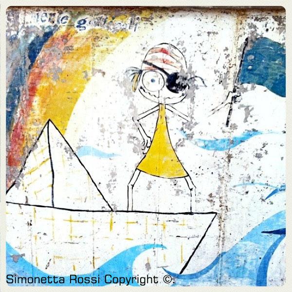 2012-12-02-simonettarossiinviaggiocoifigliitalianivs.stranieri.jpg