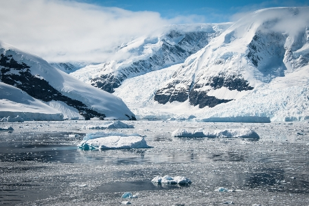 2012-12-03-Antarctica.jpg