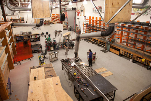 2012-12-03-Berkeley_Repsceneshop.jpg
