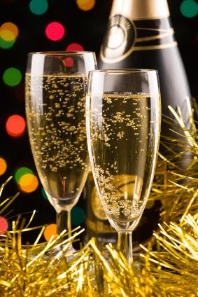 2012-12-03-ChampagneVerres.jpg