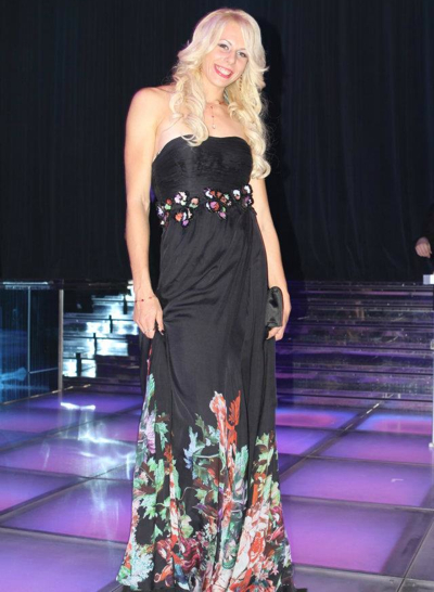 2012-12-03-Chernovaawards2.jpg