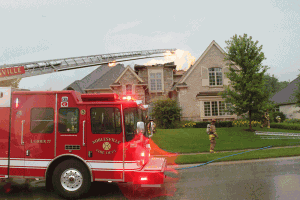 2012-12-03-HouseFire.png