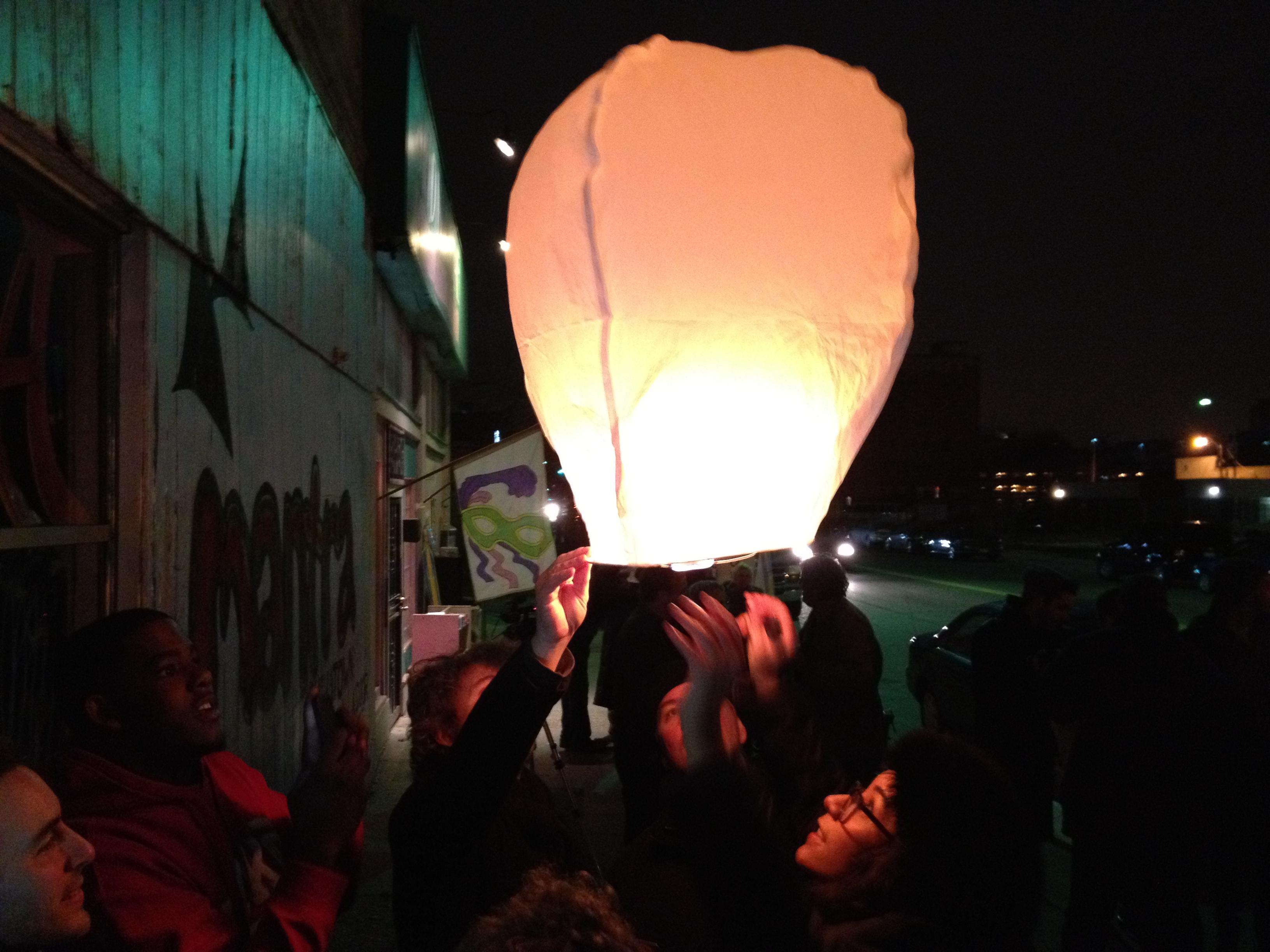 2012-12-03-IlluminatingChinatownImage.jpg