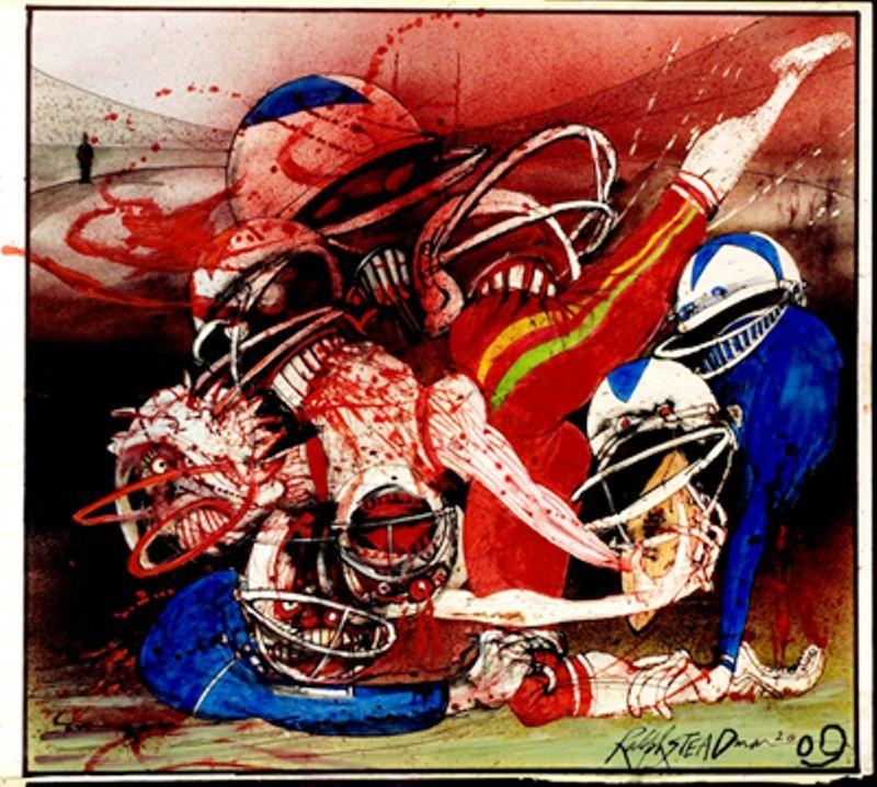 2012-12-03-KillerSport.JPG