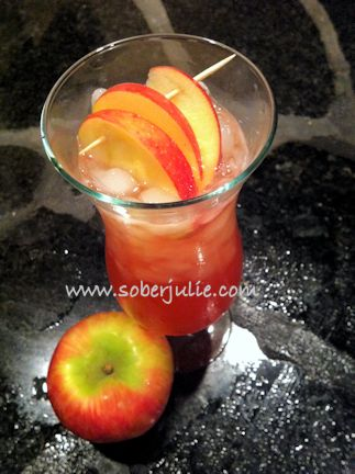 2012-12-03-Mocktail-RedAppleMocktail.jpg