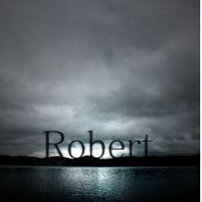 2012-12-03-Robert.JPG