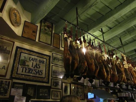 2012-12-03-Tilesforhistoricpubsandrestaurants.jpg