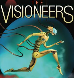 2012-12-03-Visioneers286x300.png