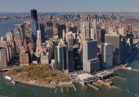 2012-12-03-aerialnow.JPG