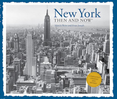 2012-12-03-bookcover.JPG