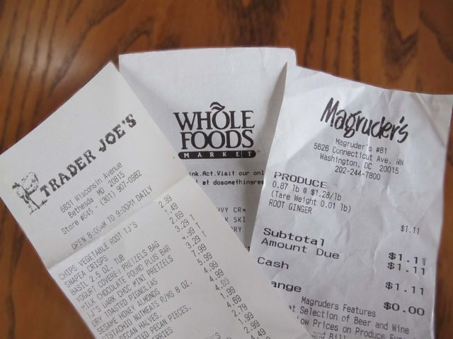 2012-12-03-budgetingreceipts.jpg